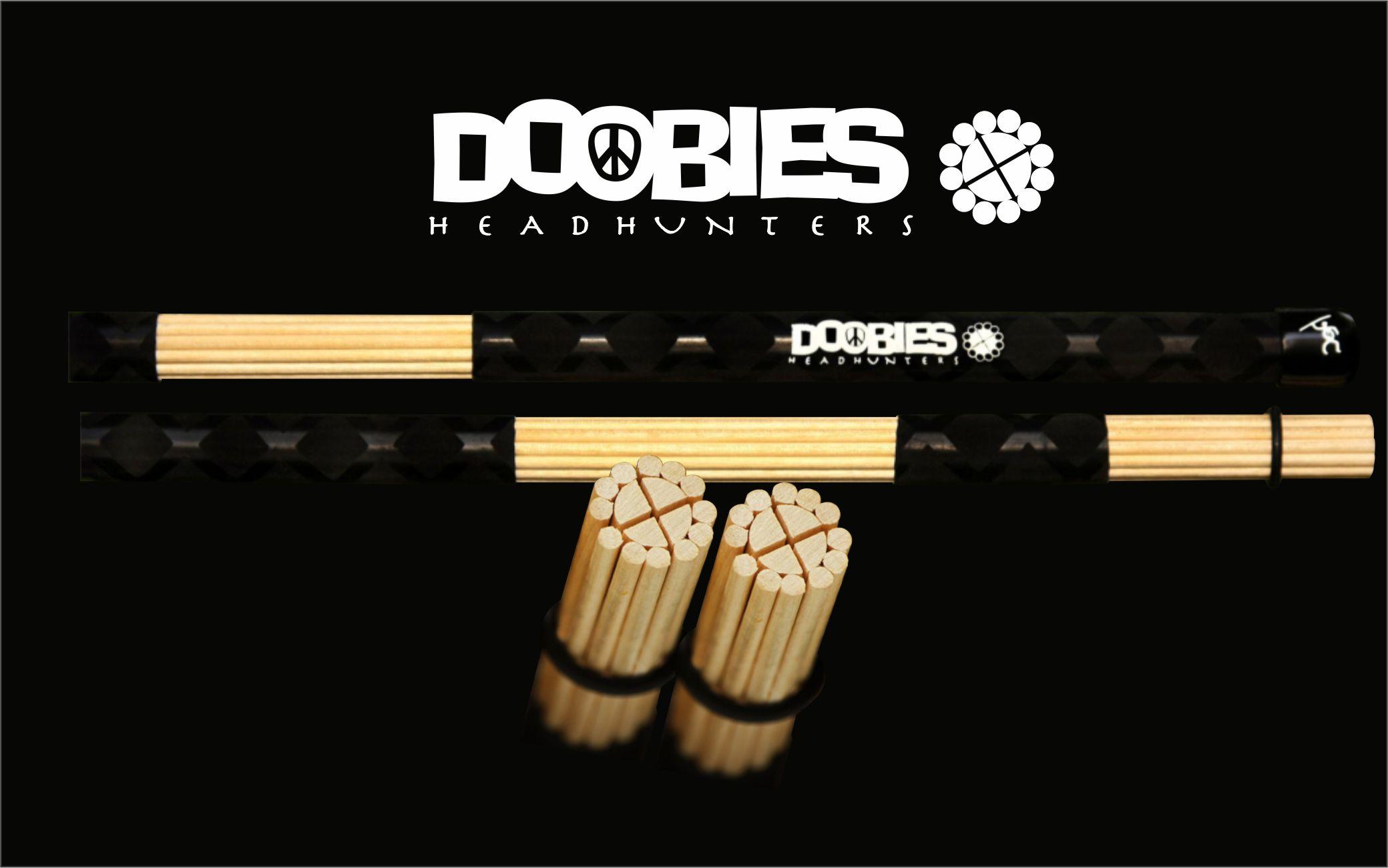 DoobieTips0004A