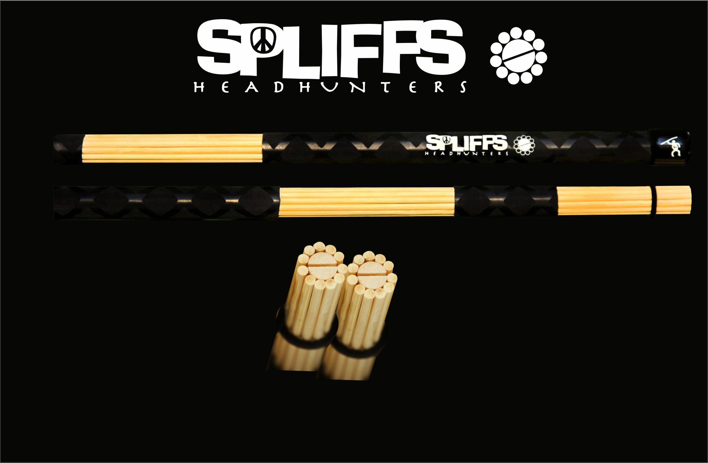 SpliffTips0014A