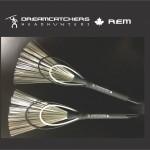Dreamcatchers REM