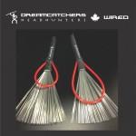 Dreamcatchers Wired