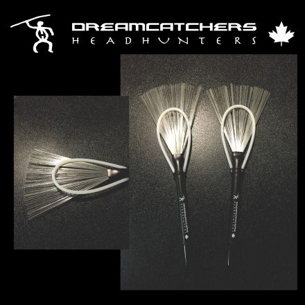 Dreamcatchers image 2