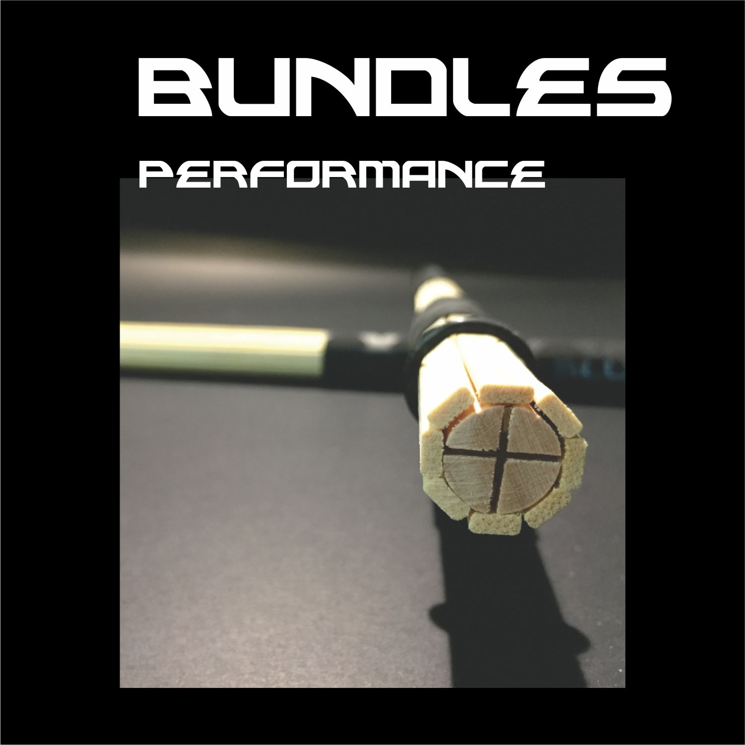 Bundles - Performance