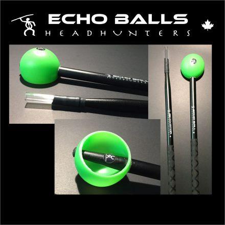 Echo Ball and Avtivator Image