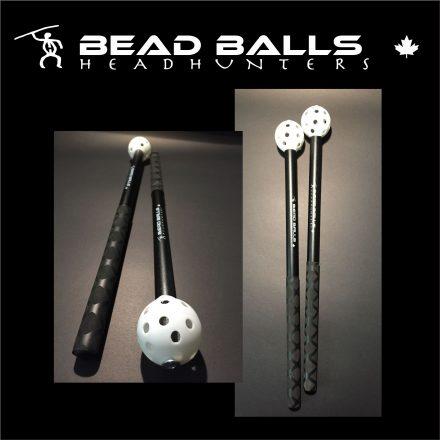 Bead Balls Image