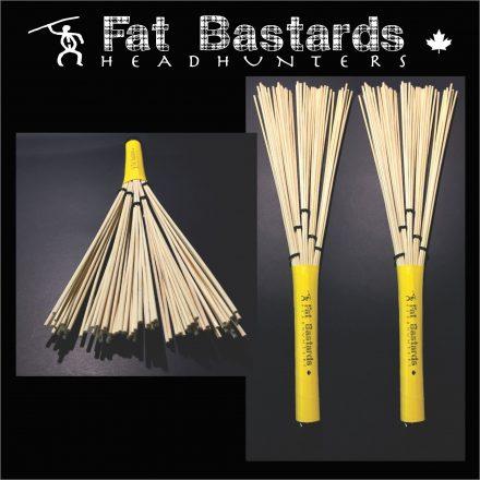Fat Bastards Image