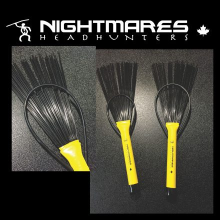 Nightmares Image