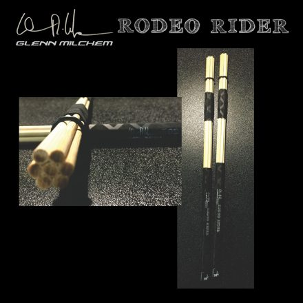 Rodeo Rider image