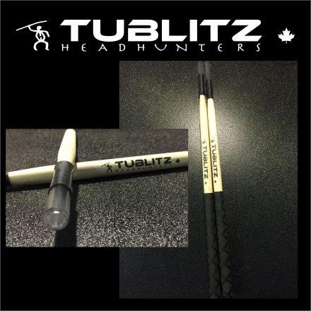 Tublitz Image