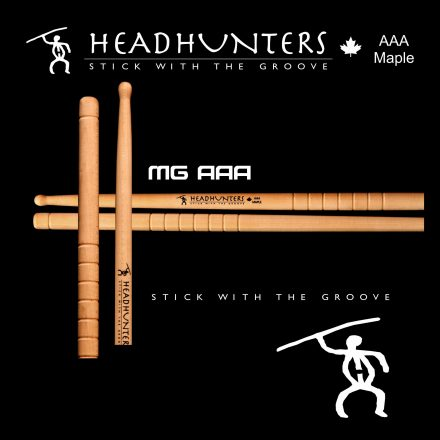 MG AAA Image