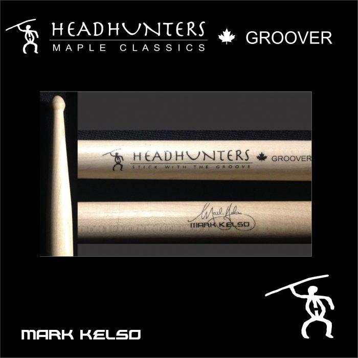 MC-Mark-Kelso-Groover-e1514818994454