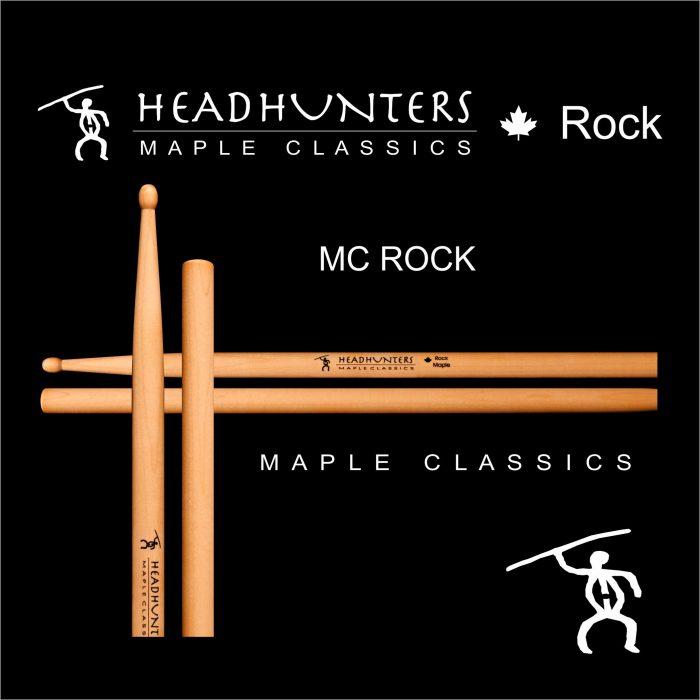 MC-Rock.jpg